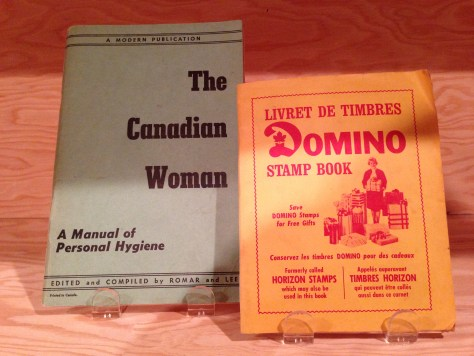 books for women and collectors