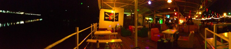 header thai pirate floating bar