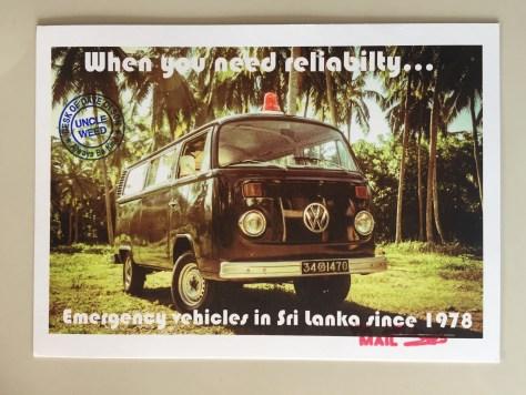 postcards-sri-lanka-front-sticknobills-17