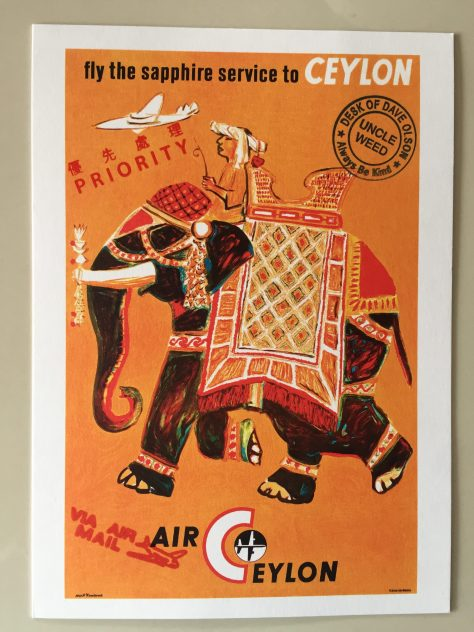 postcards-sri-lanka-front-sticknobills-20