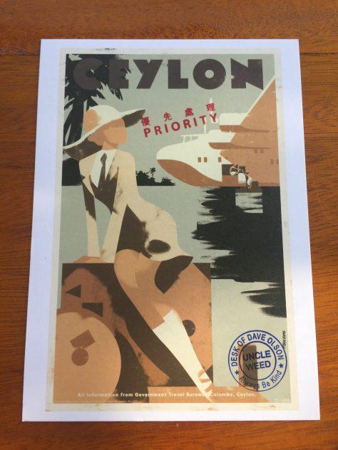 postcards-sri-lanka-front-sticknobills-27