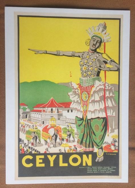 postcards-sri-lanka-front-sticknobills-42