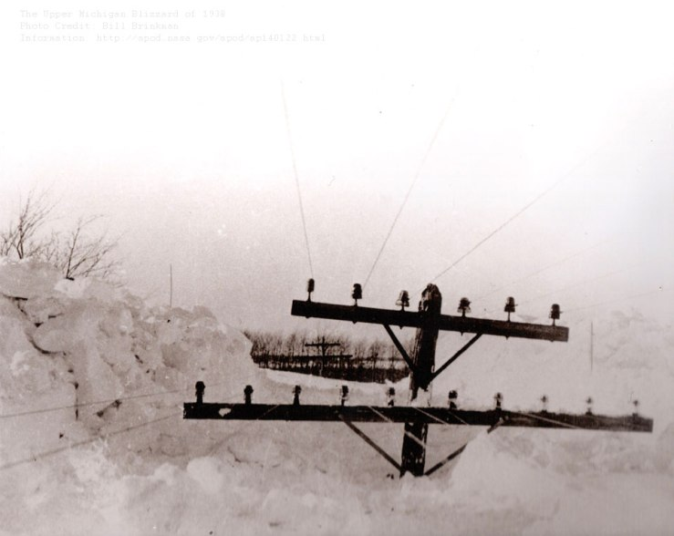 snowpoles_brinkman_960