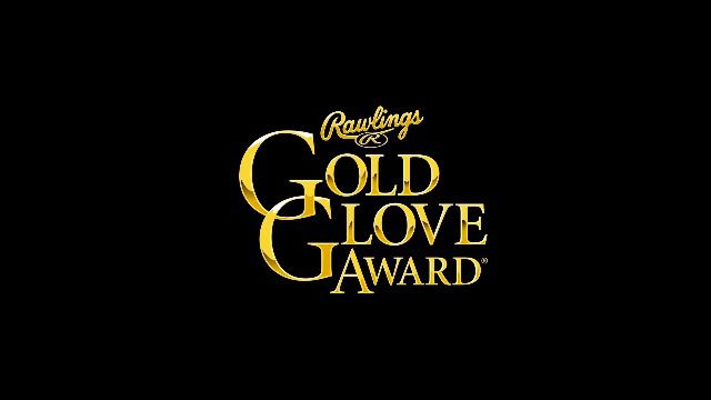 Rawlings Golden Glove Voice Over