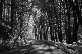 Scenic Highway 2