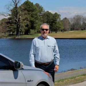 Dave Draper, Driving Service