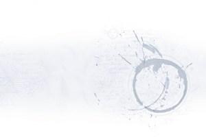 06.29.18-Paper-Splatter-Right-Esoteric