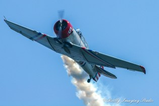 Airshow2006_082