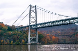 Hudson River Fall Cruise-017