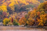 Hudson River Fall Cruise-038