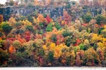 Hudson River Fall Cruise-014
