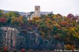 Hudson River Fall Cruise-018