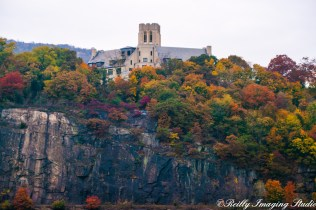 Hudson River Fall Cruise-018