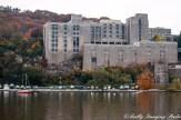 Hudson River Fall Cruise-019