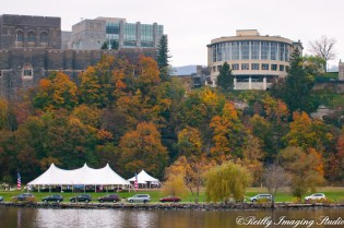 Hudson River Fall Cruise-021