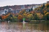 Hudson River Fall Cruise-022