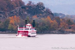 Hudson River Fall Cruise-029