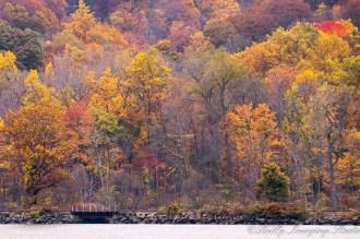 Hudson River Fall Cruise-030