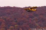 Hudson River Fall Cruise-031