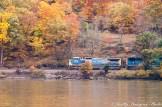 Hudson River Fall Cruise-033