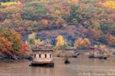 Hudson River Fall Cruise-039