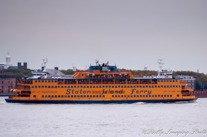 Hudson River Fall Cruise-051