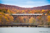 Hudson River Fall Foliage Cruise 2013-26