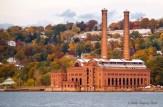 Hudson River Fall Foliage Cruise 2013-28