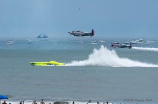 Thunder Over The Boardwalk 2017 - 038