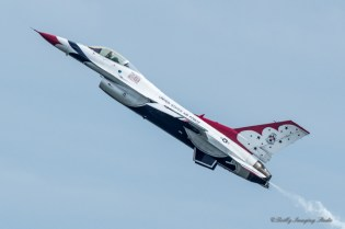 Thunder Over The Boardwalk 2017 - 060