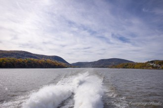 Hudson River Fall Foliage Cruise 2017 - 21