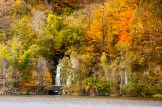 Hudson River Fall Foliage Cruise 2017 - 23