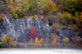 Hudson River Fall Foliage Cruise 2017 - 33