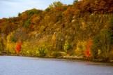 Hudson River Fall Foliage Cruise 2017 - 35