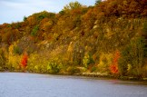 Hudson River Fall Foliage Cruise 2017 - 35