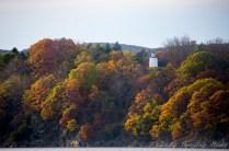 Hudson River Fall Foliage Cruise 2017 - 40