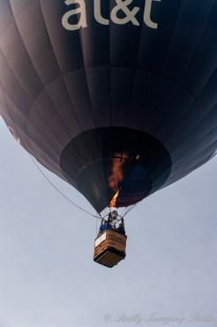 QuickChek Balloonfest 2009 - 005
