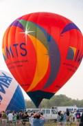 QuickChek Balloonfest 2009 - 008