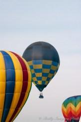 QuickChek Balloonfest 2009 - 012