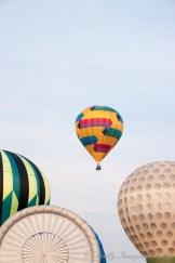 QuickChek Balloonfest 2009 - 014