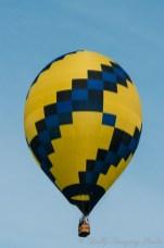 QuickChek Balloonfest 2009 - 027