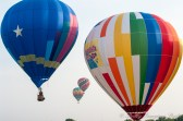 QuickChek Balloonfest 2009 - 029