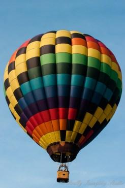 QuickChek Balloonfest 2009 - 036