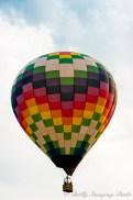 QuickChek Balloonfest 2009 - 046