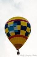 QuickChek Balloonfest 2009 - 047