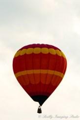 QuickChek Balloonfest 2009 - 048