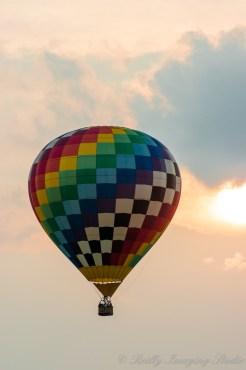 QuickChek Balloonfest 2009 - 055