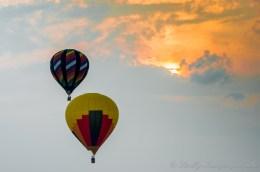 QuickChek Balloonfest 2009 - 057