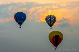 QuickChek Balloonfest 2009 - 058