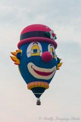 QuickChek Balloonfest 2009 - 065